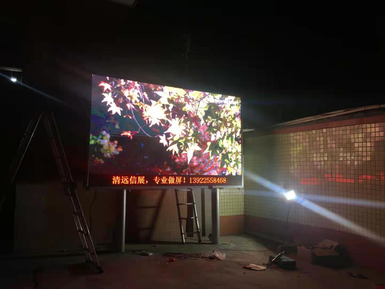 戶外P4 蘆塘小學6.jpg
